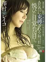 被你緊綁到快感覺醒之日 被你緊綁到快感覺醒之日 澤村麗子